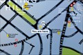 Image for You Are Here - Ladbroke Grove, London, UK