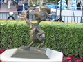 Image for Donald Duck- Anaheim, CA