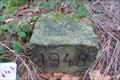 Image for TB 5306-18 Horni Dvoriste v.