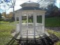 Image for Civic Gardens Gazebo - London, Ontario