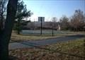 Image for Woodbrook Park - Olathe, Kansas