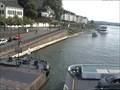 """Image for Webcam auf der Rheinfähre """"Königswinter"""", Königswinter, NRW, Germany"""