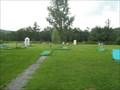 Image for Pine Cone Miniature Golf - Berkshire, Vermont