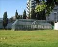 Image for Greenhouse in Campo Grande, Lisbon, Portugal