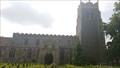 Image for St Mary - Mendlesham, Suffolk