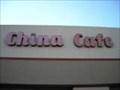 Image for China Cafe - Pelham, AL