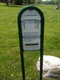 Image for Sentier d'exercices extérieur