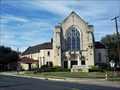 Image for First Presbyterian Church - Kilgore, TX