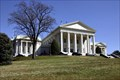 Image for Virginia State Capitol - Richmond, VA