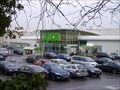 Image for Asda Eastleigh