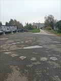 Image for Greenway Sundial - Stratford