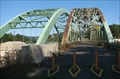 Image for Seebees Bridge - VT to NH