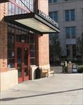 Image for Starbucks - I and 5 - Sacramento, CA