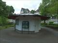 Image for Infopavillon - Blankenheim, Nordrhein-Westfalen, Germany