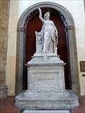 Image for Giovanni Battista Niccolini - Florence, Italy