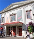 Image for Royal George Theatre - Niagara-on-the-Lake, Ontario