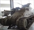 Image for M3 Lee Tank - Ottawa, Ontario