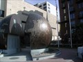 Image for Chatham County World War II Memorial – Savannah, GA