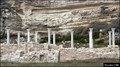 Image for Ruins of Kourion (Curium) - Cyprus