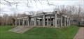 Image for Centennial Park - Corning, NY, USA