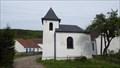 Image for Kaple Panny Marie Bolestne - Smelcovna, Czech Republic