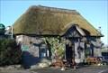 Image for The Huntsman - Gormanstown Co Meath Ireland