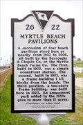 Image for 26-22 Myrtle Beach Pavilions