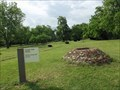 Image for Sugar Mills Ruins - West Columbia, TX