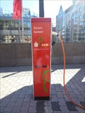 Image for Electric Chargingstation - 56068 Koblenz/Rhineland-Palatinate/Germany