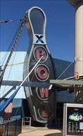 Image for Bowling Pin - Orange, CA