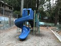 Image for Lompico Park  Playground - Lompico, CA