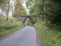 Image for The Dry Arch - Perth & Kinross, Scotland.