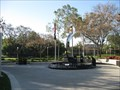 Image for Cerritos Veterans Memorial - Cerritos, CA