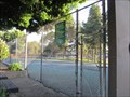 Image for Mendone Park Tennis Court - Grover Beach, CA