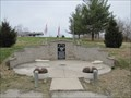 Image for New Franklin Veterans Memorial - New Franklin, Missouri