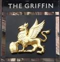 Image for The Griffin, 31 Boar Lane - Leeds, UK