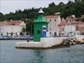 Image for Venice (IT) to Piran (SL) via Ferry, Piran, Slovenia