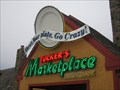 Image for 3 Dimensional Art - Tucker's Marketplace, Burlington ON