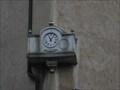 Image for Place du Bourg-de-Four Clock, Geneva, CH