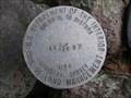 Image for Endaba Lodge - SE Property Marker