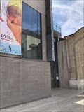 Image for Musée de Valence, art et archéologie - Drôme, Rhône-Alpes, France