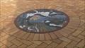 Image for Mosaic Trio in Milton, NSW Australia