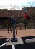 Image for Tesla Destination Charger - Marana, Arizona