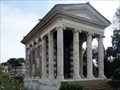 Image for Temple of Portunus - Roma, Italy