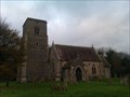 Image for St Ethelbert - Larling, Norfolk