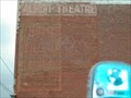 Image for Albert Theater