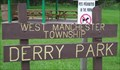 Image for Derry Park, West Manchester Twp., Pennsylvania