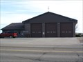 Image for Huron Fire Department