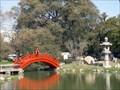 Image for Jardín Japonés de Buenos Aires (Argentina)