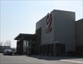 Image for Target - Lake Elsinore, CA